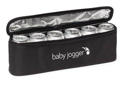 Baby Jogger Baby Jogger Universal Cooler Bag