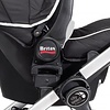 Baby Jogger Baby Jogger Britax Or Adaptor Single- City Select