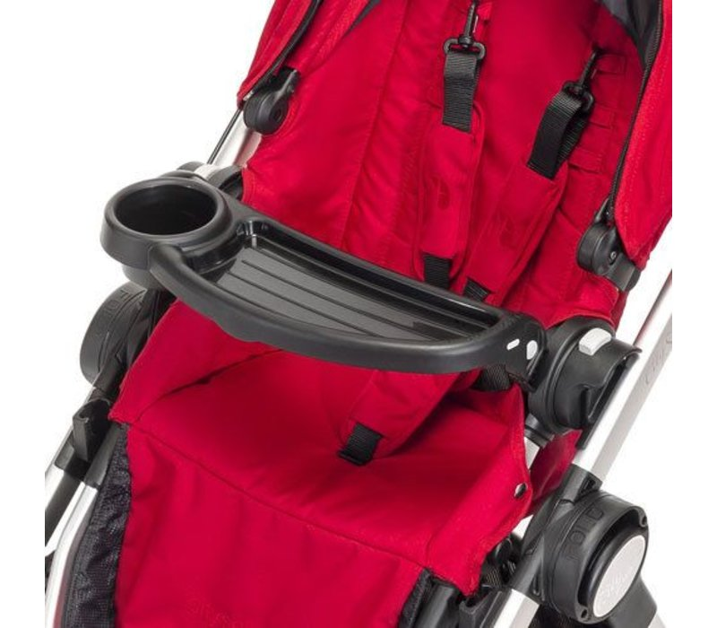 Baby Jogger City Select Child Tray