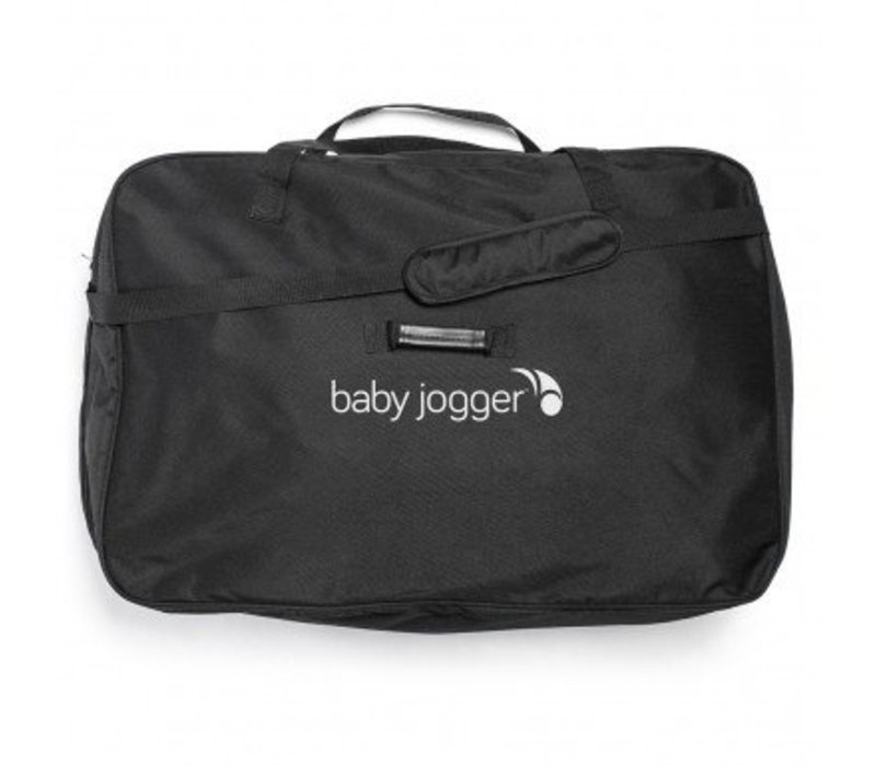 Baby Jogger Carry Bag For The City Select Single Or Double