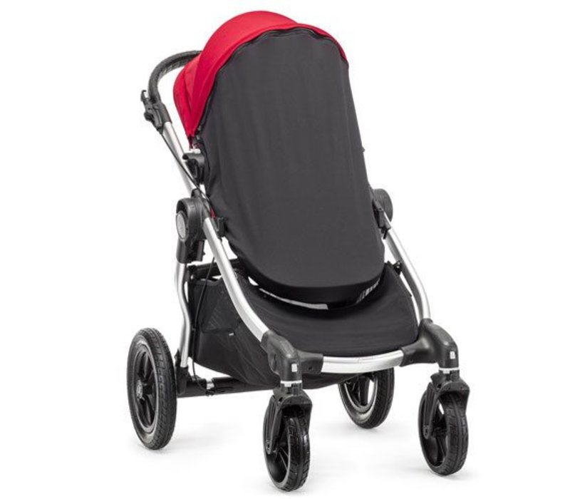 Baby Jogger City Select Single Sun Canopy