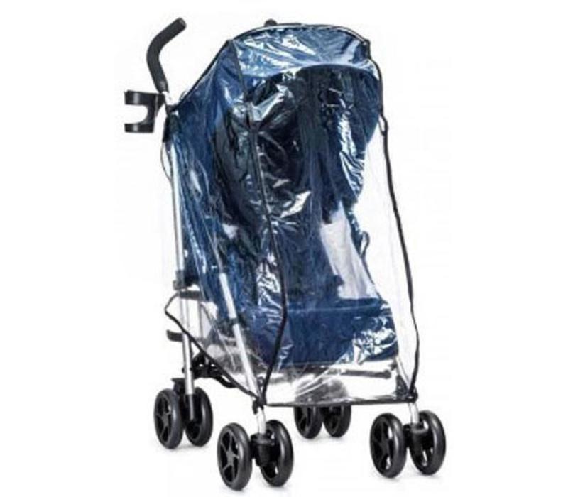 Baby Jogger Rain Cover For Vue Lite Stroller