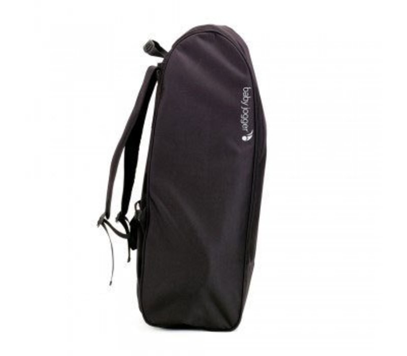 Baby Jogger Single Carry Bag For City Mini Zip