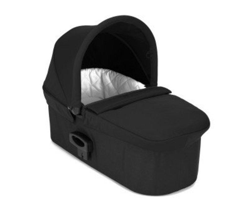 Baby Jogger Deluxe Pram In Black Mini, GT, Elite, Summit X3. Versa