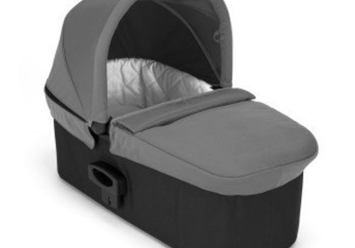 Baby Jogger Baby Jogger Deluxe Pram In Gray Mini, GT, Elite, Summit X3. Versa