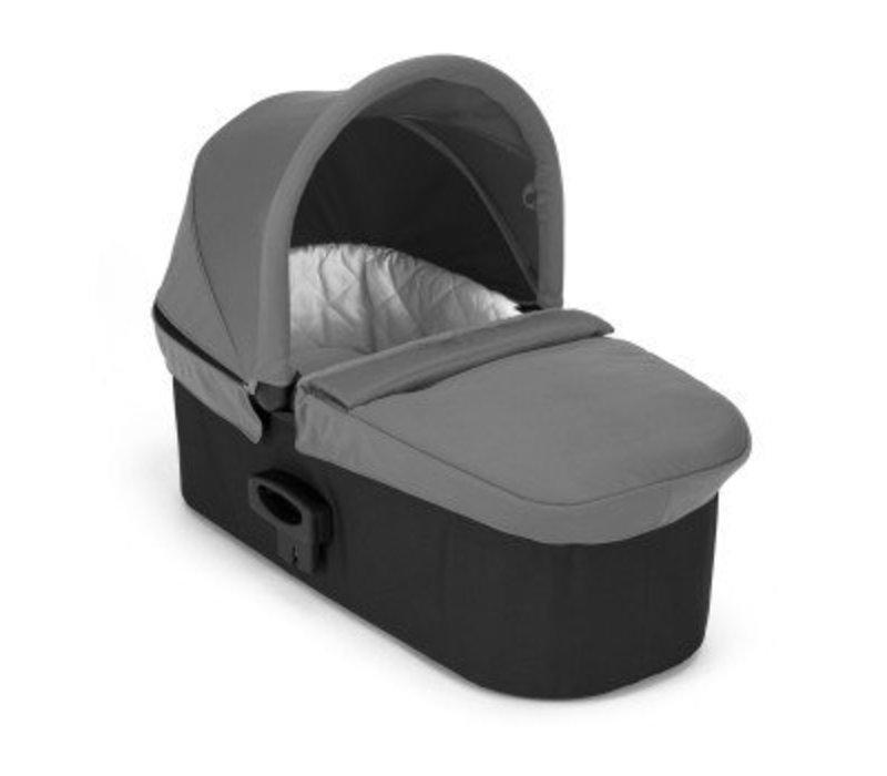 Baby Jogger Deluxe Pram In Gray Mini, GT, Elite, Summit X3. Versa