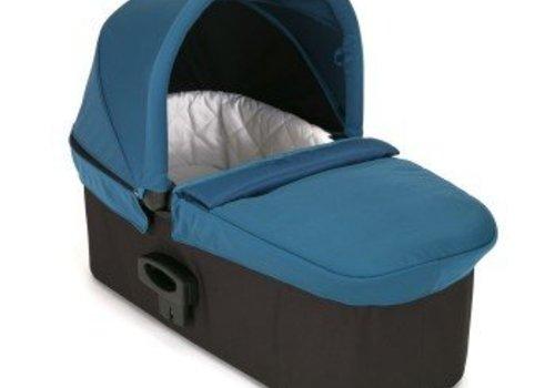 Baby Jogger Baby Jogger Deluxe Pram In Teal Mini, GT, Elite, Summit X3. Versa