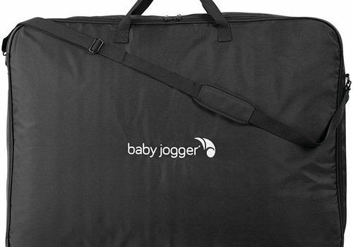 Baby Jogger Baby Jogger Double Carry Bag