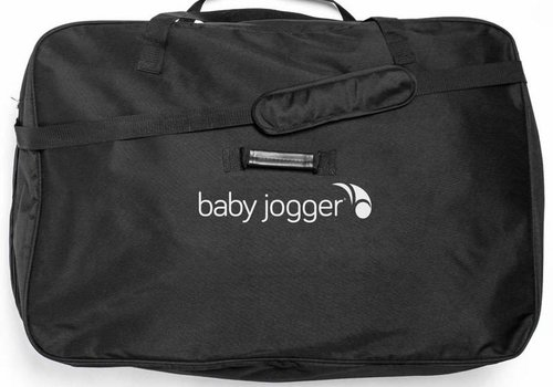 Baby Jogger Baby Jogger Single Carry Bag