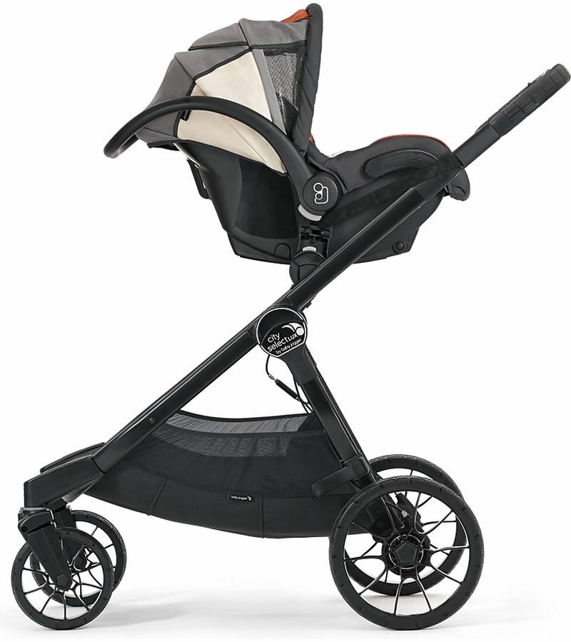 baby jogger baby jogger car seat adapter city select lux premier maxi cosi cybex nuna. Black Bedroom Furniture Sets. Home Design Ideas
