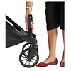 Baby Jogger Baby Jogger City Select Luxe Second Seat Attachment