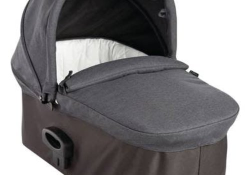 Baby Jogger Baby Jogger Deluxe Pram In Granite Mini, GT, Elite, Summit X3. Versa