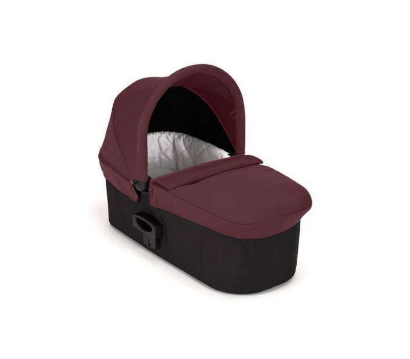Baby Jogger City Select Lux Deluxe Pram In Port
