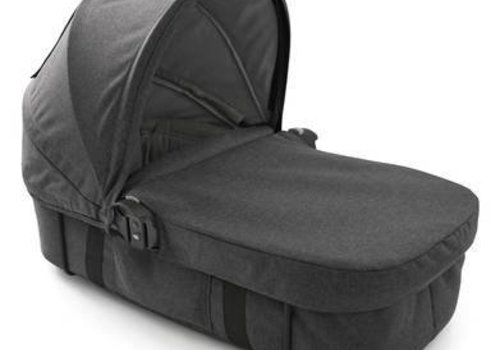 Baby Jogger Baby Jogger City Select Lux Pram Kit In Granite