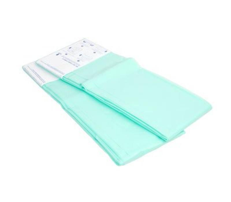 Diaper Dekor Plus 2 Pk Refill Biodegradable (335 Pieces)