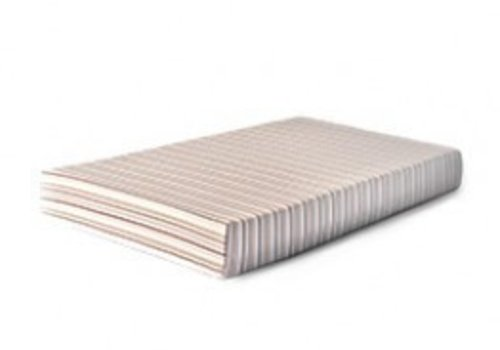 Essentia Essentia Mattress Junior Jeanius 39 Inches Twin Size