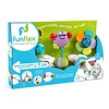 Funflex Fun Flex Multi Flex Set