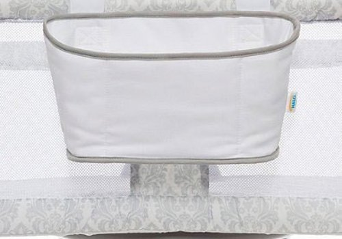 Halo HALO Storage Caddy For Bassinet