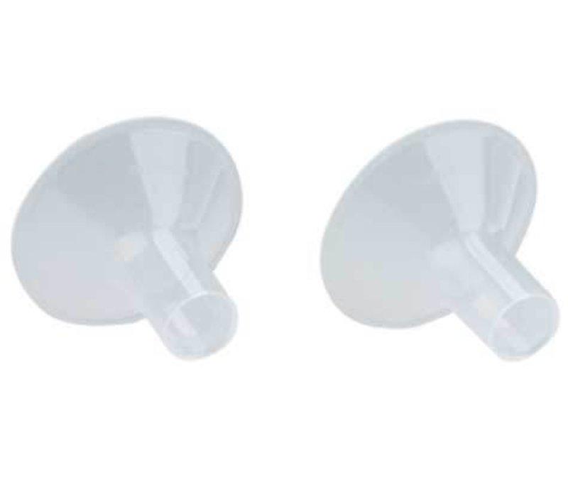 Medela PersonalFit Breastshields (24 mm)