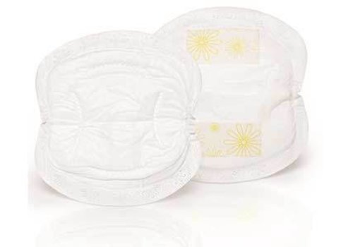 Medela Medela Disposable Nursing Pads - 30 Count