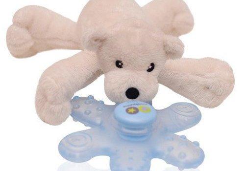 Nookums Nookums Polar Bear Chillies