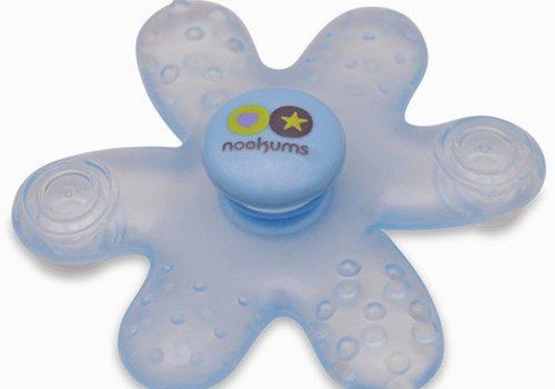 Nookums Nookums Chillies Teether & Icey Pack Refill