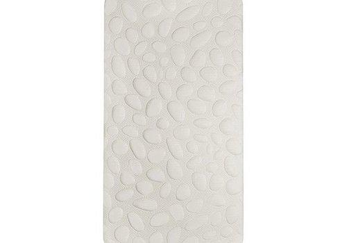 Nook Sleep Nook Sleep Pebble Lite Crib Mattress In Cloud (Non-Toxic Foam) 2 Stage