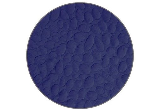 Nook Sleep Nook Sleep LilyPad Playmat in Pacific