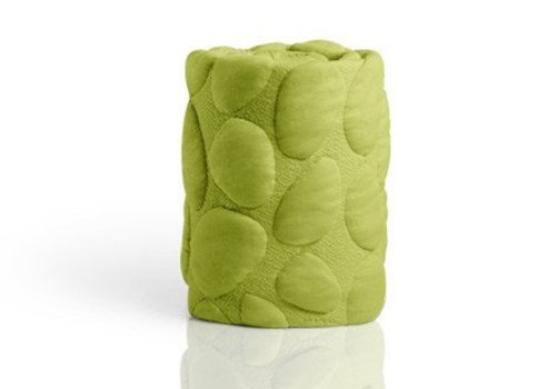 Nook Sleep Nook Sleep Pebble Wrap Pure- Lawn