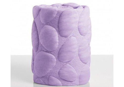 Nook Sleep Nook Sleep Pebble Wrap Lite- Lilac