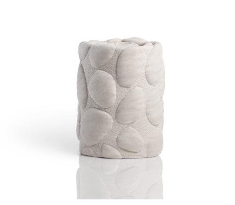 Nook Sleep Pebble Wrap Lite- Cloud