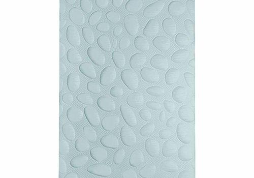 Nook Sleep Nook Sleep Pebble Air Crib Mattress In Glass