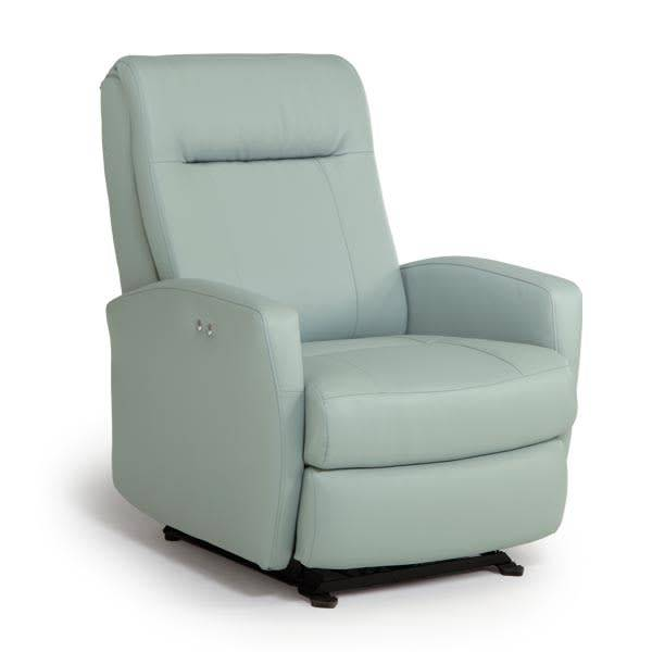 Best Chairs Best Chairs Story Time Costilla Swivel Glider