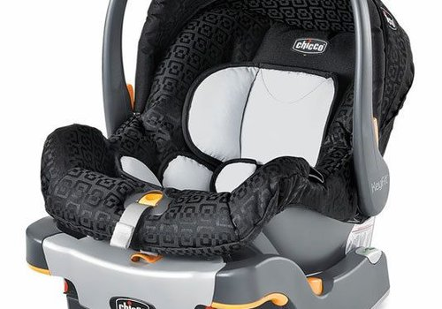 Chicco Mystrollers Com