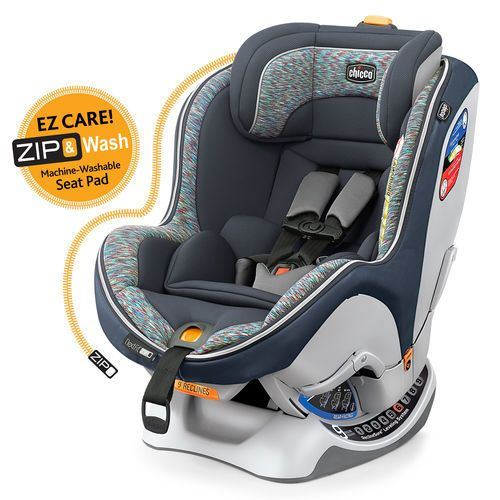 chicco chicco nextfit zip convertible car seat in privata. Black Bedroom Furniture Sets. Home Design Ideas