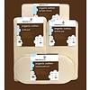 Naturepedic Naturepedic Organic Cotton Mini - Portacrib Mattress