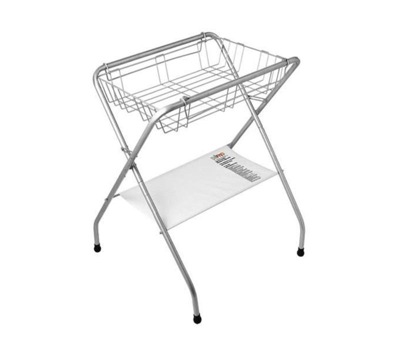 Primo Baby Primo Baby Folding Bath Stand - MyStrollers.com