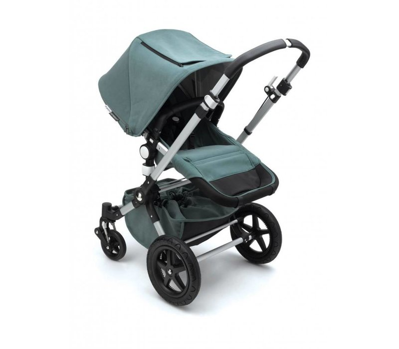 Bugaboo Cameleon3 Kite Collection