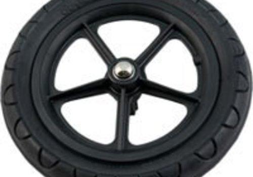 Bugaboo Bugaboo Cameleon - 12 Inch Rear Foam Wheel