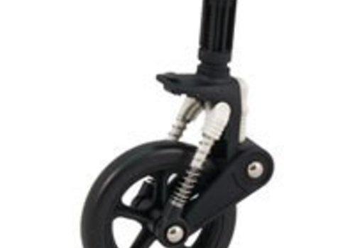 "Bugaboo Bugaboo Cameleon 6"" Front Swivel Wheel"