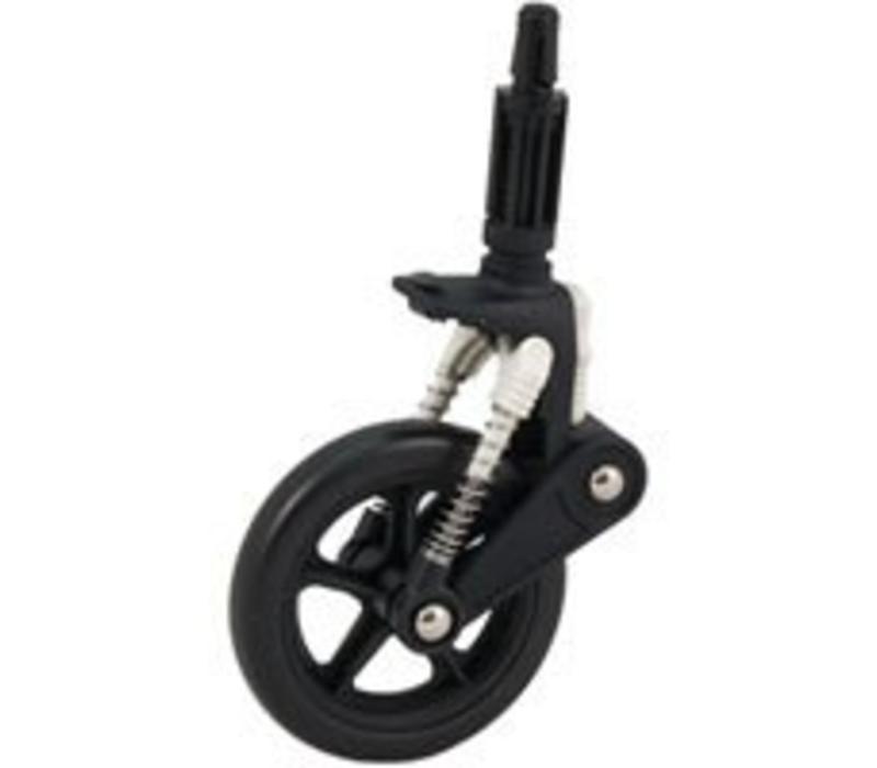 """Bugaboo Cameleon 6"""" Front Swivel Wheel"""