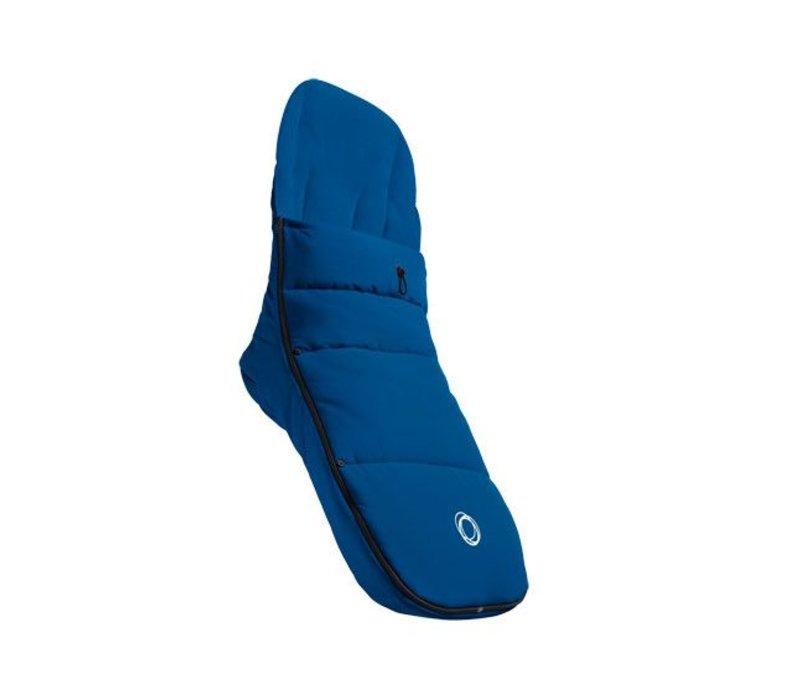 Bugaboo Universal Footmuff In Royal Blue