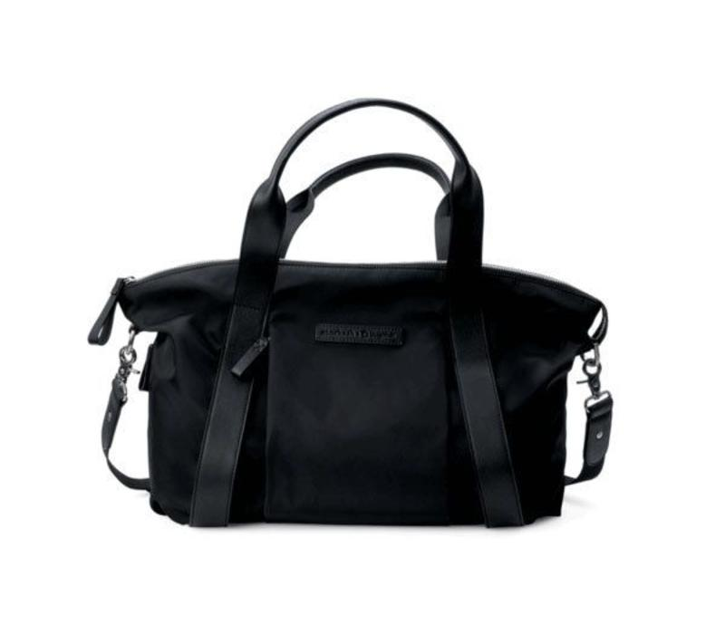 Bugaboo + Storksak Nylon Changing Bag