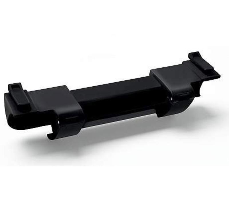 Bugaboo Comfort Wheeled Board Adapter- Bugaboo Donkey-Buffalo