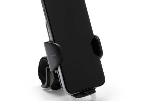 Bugaboo Bugaboo Smartphone Holder in Black