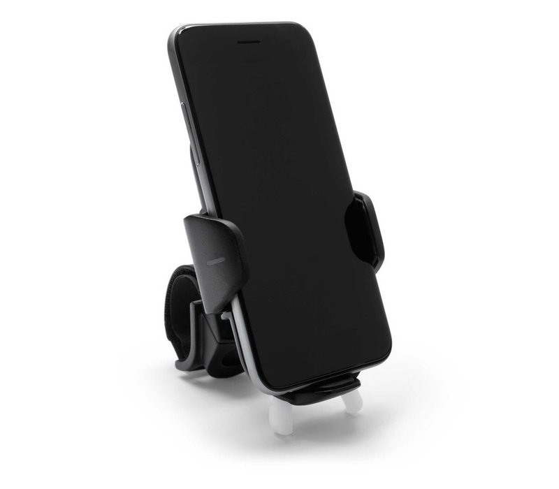 Bugaboo Smartphone Holder in Black