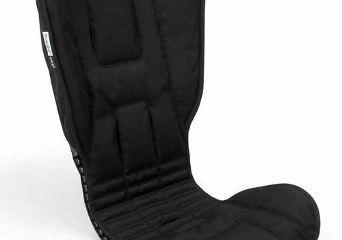 Bugaboo Bugaboo Bee5 Seat Fabric Black