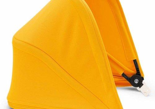 Bugaboo Bugaboo Bee5 Extendable Sun Canopy Sunrise Yellow