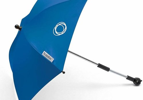 Bugaboo Bugaboo Parasol+ Royal Blue