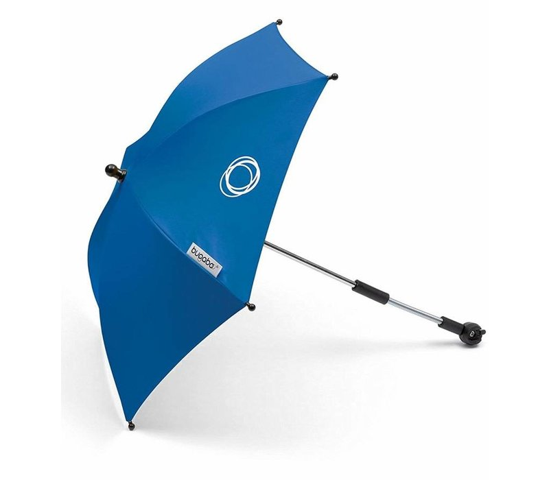 Bugaboo Parasol+ Royal Blue